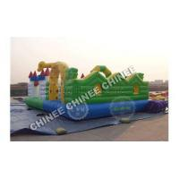 Buy cheap Bounce House product