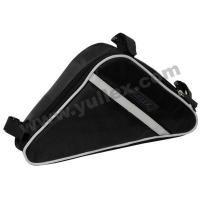 Buy cheap Bike Triangle Frame Bag Y-BC-007 product