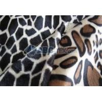 Buy cheap PRINT VELBOA 01 from wholesalers