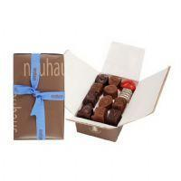 Buy cheap Chocolate Ballotins from wholesalers