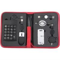 Buy cheap Travel Kit Model:VA24 from wholesalers
