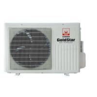 Buy cheap Venus household heat pump water heater from wholesalers