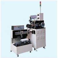 Buy cheap CD02A300 diode auto welding/packaging unit from wholesalers