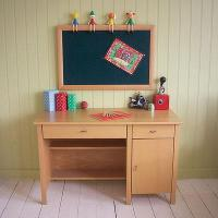 Buy cheap Ludo Desk from wholesalers