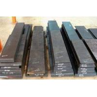 Free cutting structural steel SUM32L