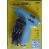 Buy cheap Hot Melt Glue Guns from wholesalers