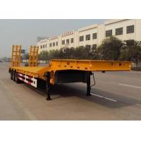 Buy cheap Lowboy Trailers -- CSC9403TDP product