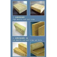 Rock (mineral)wool slabs,Blanket,Pipe sections,Granulated wool,Ceiling board