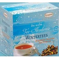 Buy cheap Winter Tea Selection from wholesalers