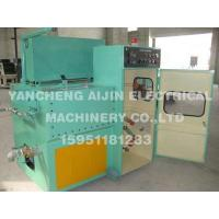 Buy cheap AJDG-12DB stainless steel wire drawing machine from wholesalers