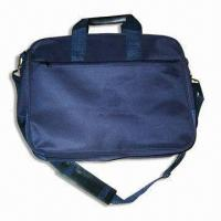 Buy cheap Notebook computer bags from wholesalers