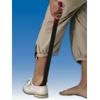 Buy cheap Shoe Horn - Extra Long from wholesalers