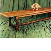 Buy cheap Hand Made Dining and Occasional Tables from wholesalers