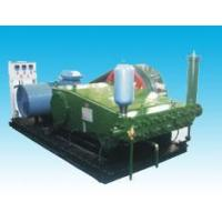 Buy cheap ZS series Water Injection Pump from wholesalers