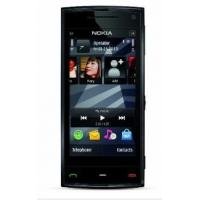 Buy cheap Nokia X6 Unlocked GSM Phone with 5 MP Camera, Capa... from wholesalers
