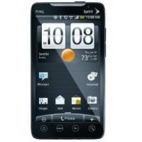 Buy cheap HTC EVO 4G Android Phone product