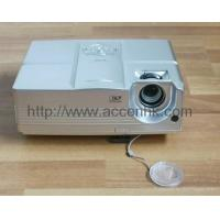 Buy cheap DLP Projector with 3000 Lumens, Native Resolution 1024*768, Contrast 2500:1 from wholesalers