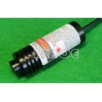 Buy cheap Modulated Redlaser Model NO.BLM65100 from wholesalers