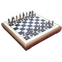 Buy cheap Marble Chess Set from wholesalers