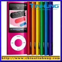 Buy cheap 2.2inch Super Slim MP3 MP4 Player with Fm and Camera(TH-M211D) from wholesalers