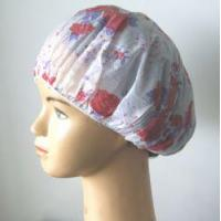Buy cheap PE Shower Cap Model No:PC-06 from wholesalers