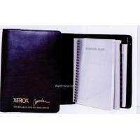 Buy cheap Weekly Planner/ Calendar For Desk Or Briefcase (Top Grain) from wholesalers