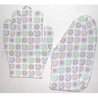 Buy cheap Moisture Set, Print --- Moisture Glove Sock 8012 from wholesalers