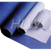 Buy cheap Asbestos Joint Gasket - HLM6609 from wholesalers