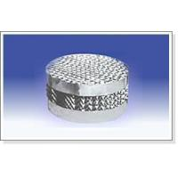 Buy cheap Wire Mesh Fillings product
