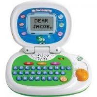 Buy cheap LeapFrog My Own Leaptop from wholesalers