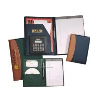 Buy cheap Navigator Collection Junior Folder (Usa) from wholesalers