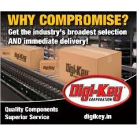 Buy cheap PICMG 2.30 compliant backplane offers 8 slots from wholesalers