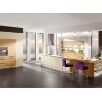 Laminate cabinets quality laminate cabinets for sale for High pressure laminate kitchen cabinets