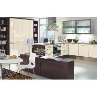 Buy cheap Kitchen China Cabinet from wholesalers