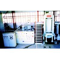 Buy cheap isostatic pressing machine from wholesalers