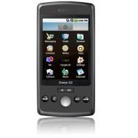 Buy cheap G2 Sci phone Google Android Interface Dream Mobile Phone WiFi Touchscreen Triband MSN JAVA Gmail product
