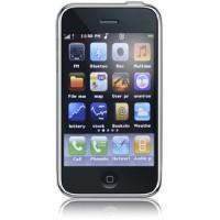 Buy cheap Sci Phone i68 Unlocked Touchscreen Dual SIM Quadband Mobile Phone product