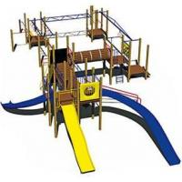 Buy cheap Play Gear Designs from wholesalers