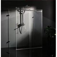 Buy cheap Shower Enclosure BT3428 from wholesalers