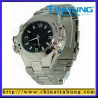 Buy cheap Watch MP3 Player(TH-638) from wholesalers