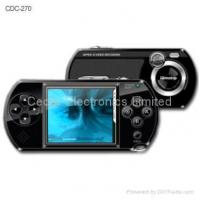 Buy cheap Digital Camera & Camcorder with MP4 Game from wholesalers