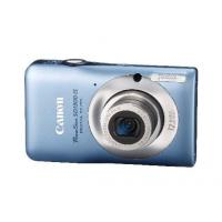 Buy cheap Canon PowerShot SD1300IS 12.1 MP Digital Camera wi... from wholesalers