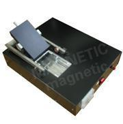 Buy cheap Photosensitive Seal Machine from wholesalers