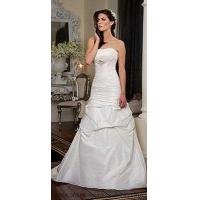Buy cheap Modern Wedding Dresses Model: WE2195 from wholesalers