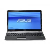 Buy cheap ASUS N61JQ-B2 16-Inch Versatile Entertainment Lapt... from wholesalers