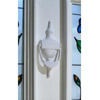 Buy cheap Urn Door Knocker from wholesalers