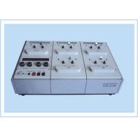 Buy cheap Cassette Duplicator from wholesalers