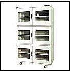 Buy cheap A20-1200-6 Humidity control dry cabinet from Wholesalers