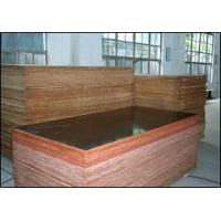 Buy cheap Bamboo Plywood Board from wholesalers
