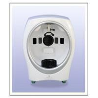 Buy cheap AA-20 Facial Analysis System product